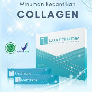 Luxthione